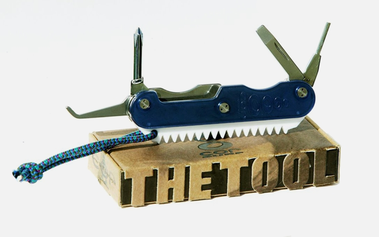 cor-surf-tool