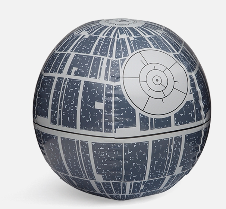 death-star-beach-ball-1