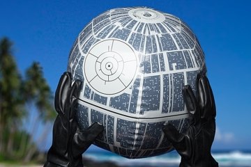 death-star-beach-ball-2