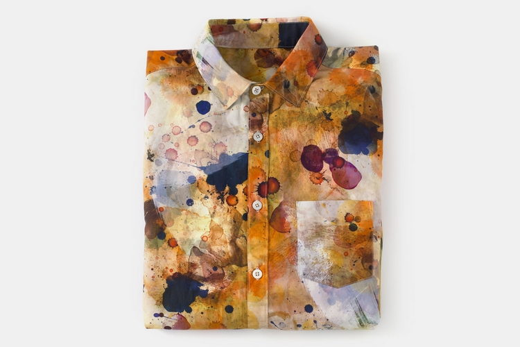 dirt-pattern-material-shirt-2
