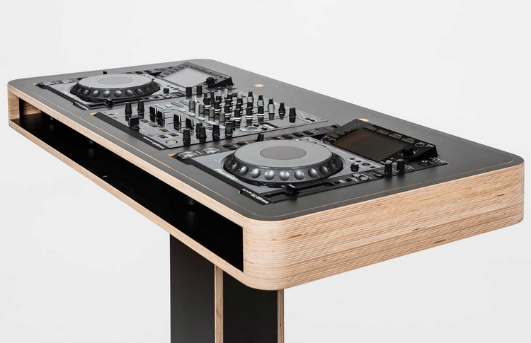 hoerboard-stereo-t-1
