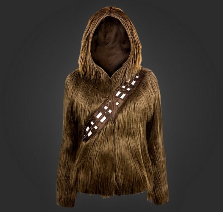 i-am-chewie-hoodie-1