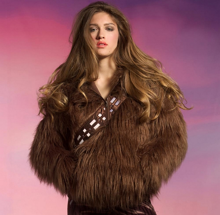 i-am-chewie-hoodie-2