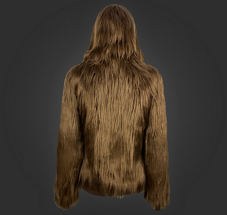 i-am-chewie-hoodie-3