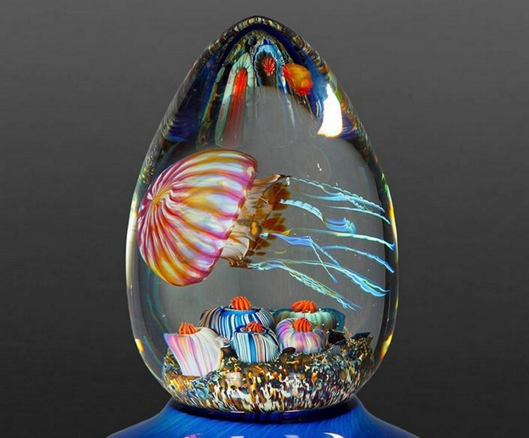 jellyfish-glass-sculptures-3