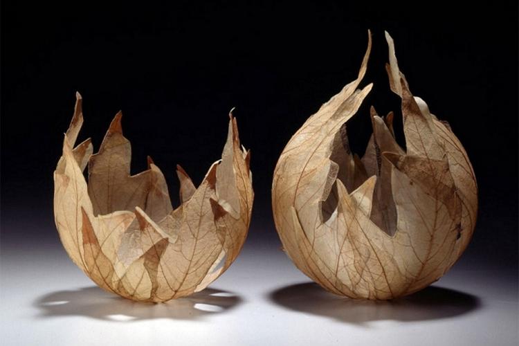 kay-sekimachi-bowls-2