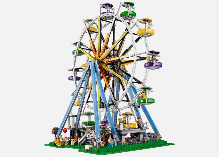 lego-creator-ferris-wheel-1
