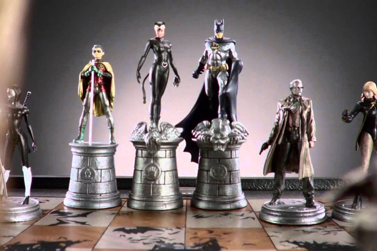 marvel-dc-chess-collection-1