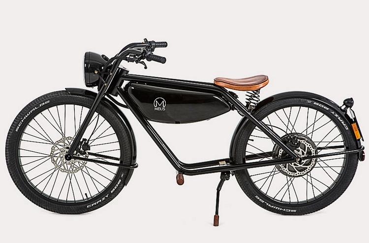 meijs-motorman-1