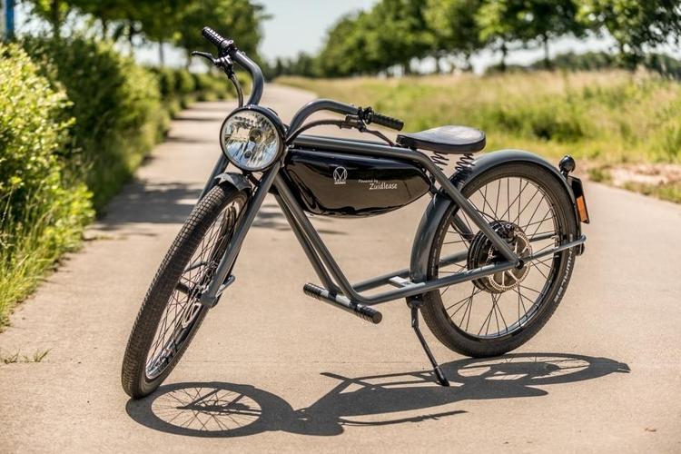 meijs-motorman-3
