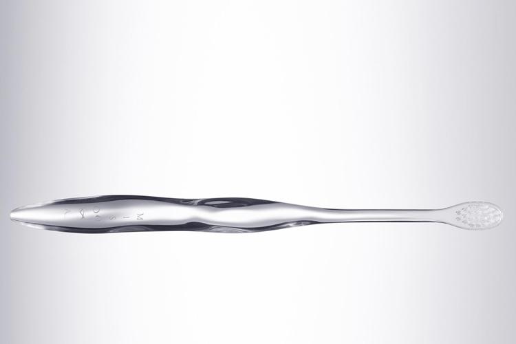 misoka-toothbrush-2