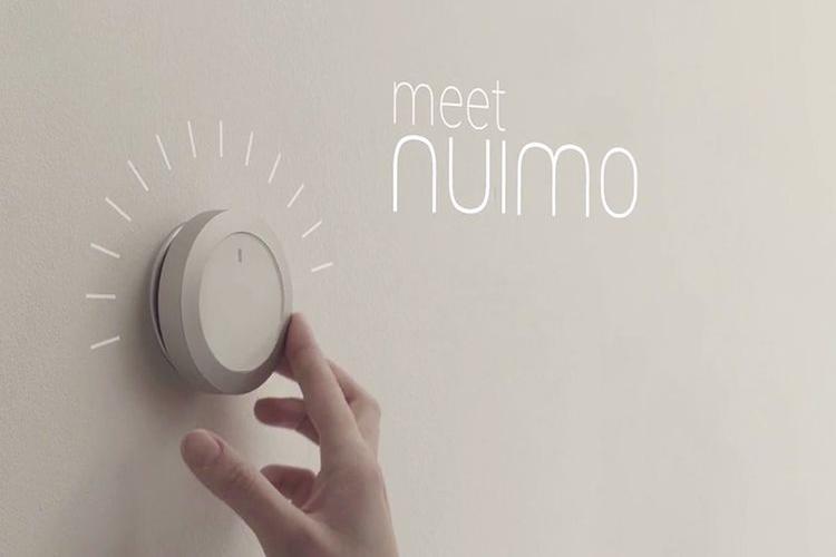 nuimo-1