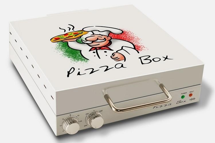 pizza-box-oven-1