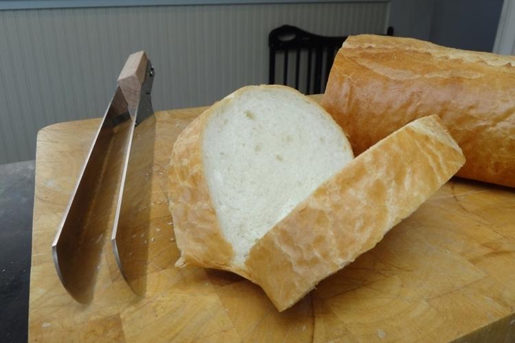 sandwich-knife-2