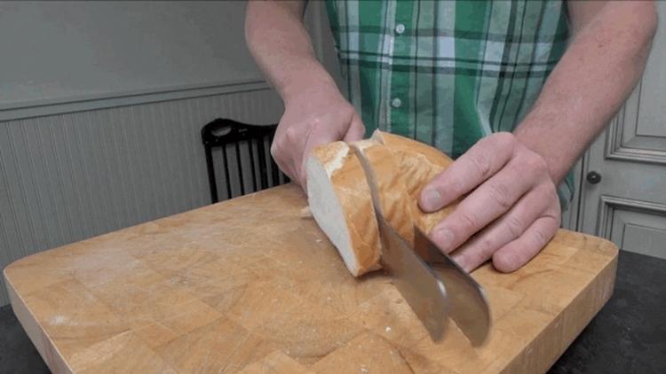sandwich-knife-3