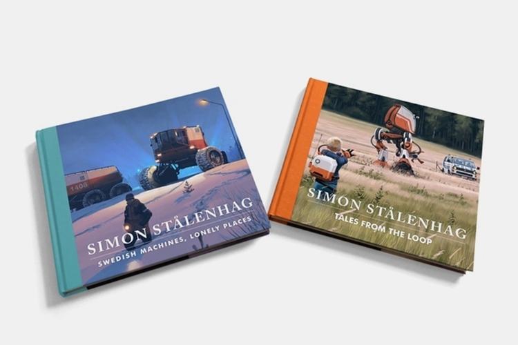 simon-stalenhag-books-1