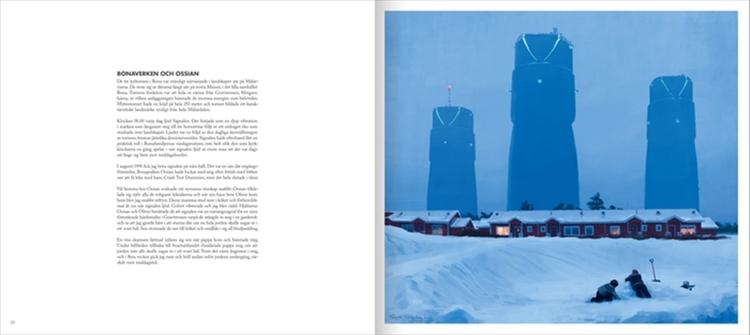 simon-stalenhag-books-2