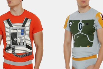 star-wars-underoos-male