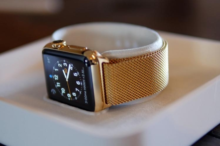 watchplate-1