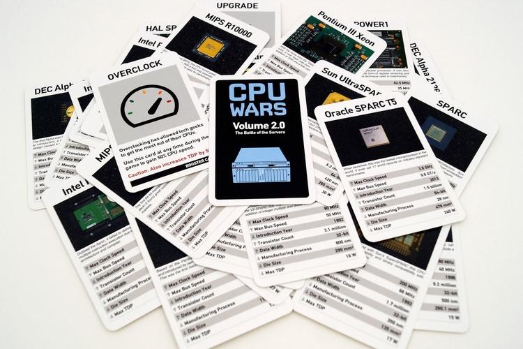 CPU-wars-volume-2-1