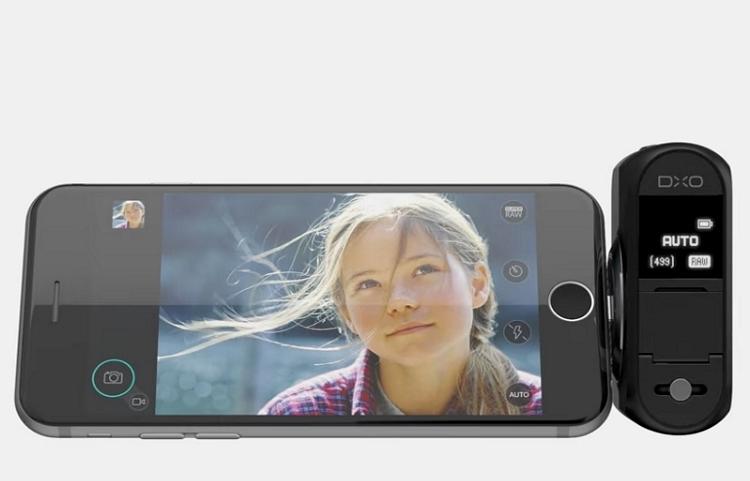 DxO-one-camera-1