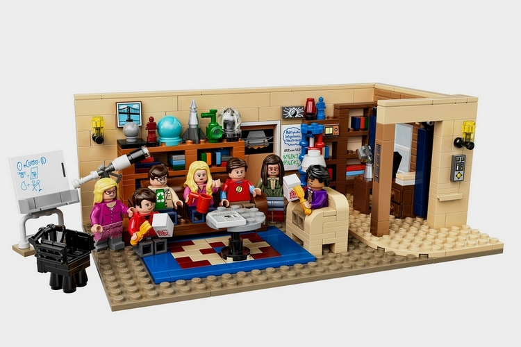 big-bang-theory-LEGO-set-1