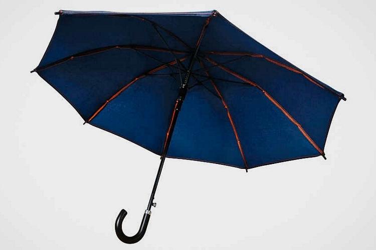 blue-jean-umbrella-1