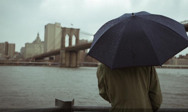 blue-jean-umbrella-2