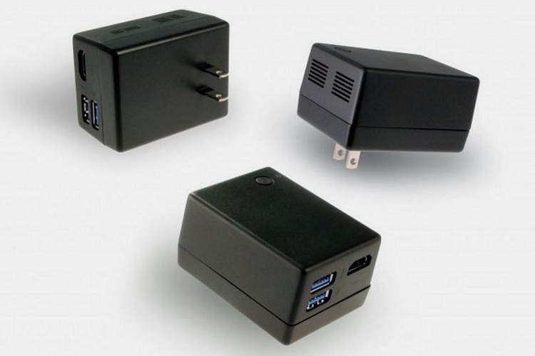 compute-plug-1