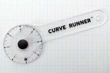 curve-runner-ruler-1