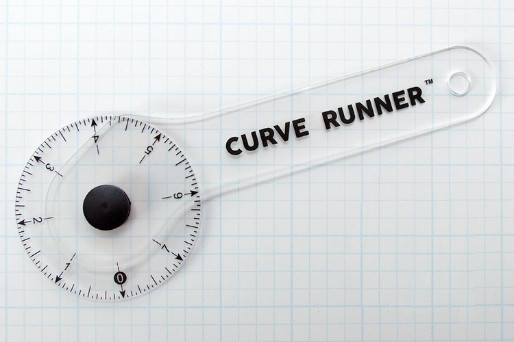 curve-runner-ruler-1
