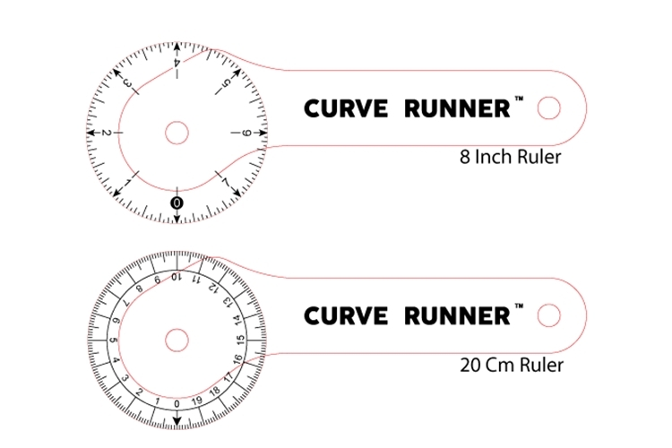 curve-runner-ruler-3