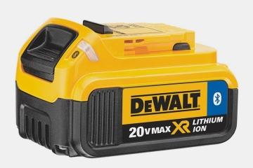 dewalt-20v-max-bluetooth