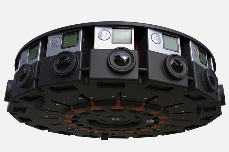gopro-360-camera-array-2