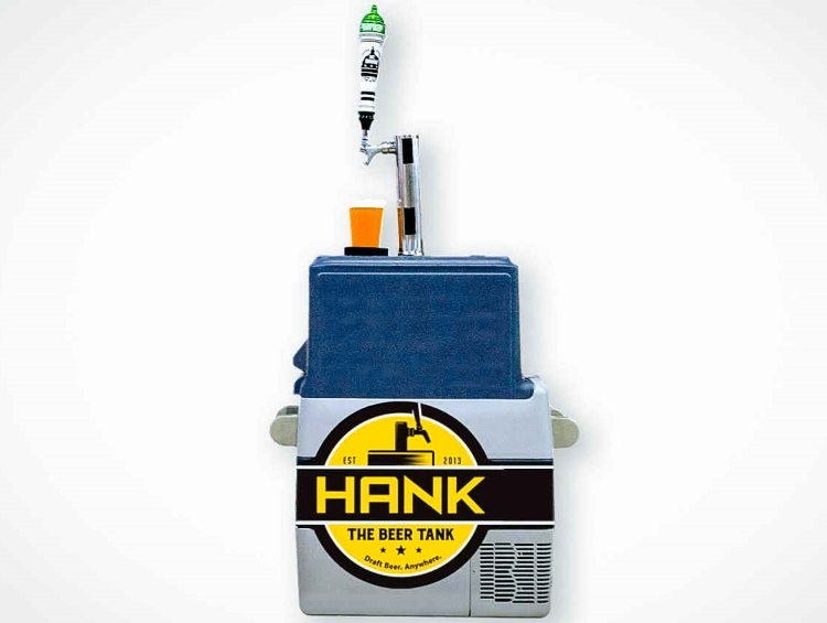 hank-the-beer-tank-1
