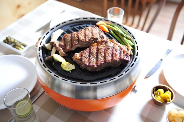 homping-grill-1