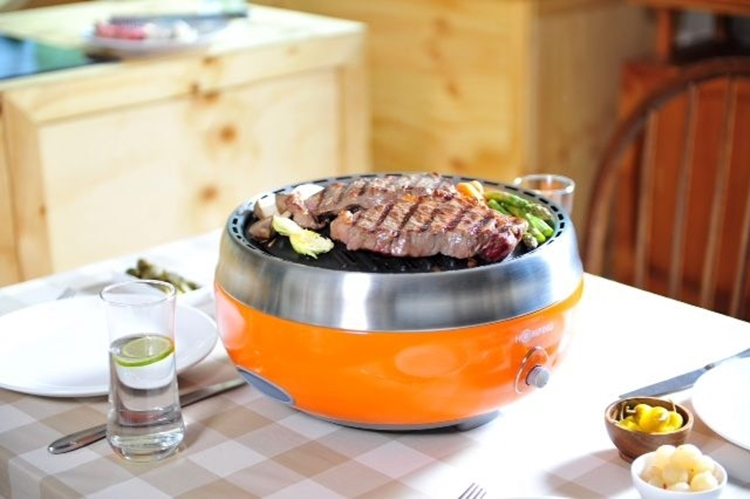 homping-grill-2