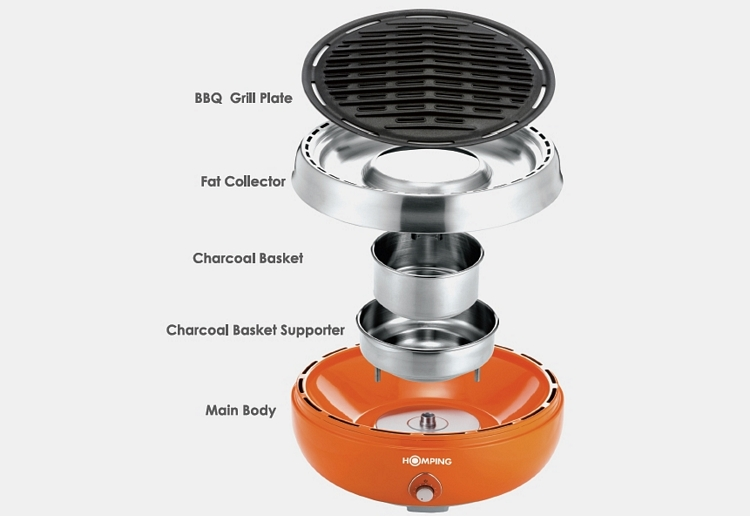 homping-grill-3