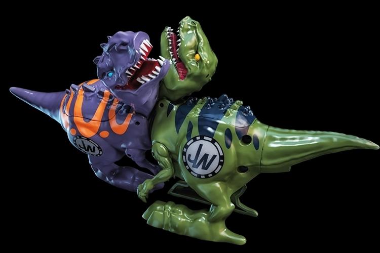 jurassic-world-brawlasaurus-3