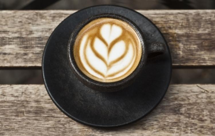 kaffeeform-2