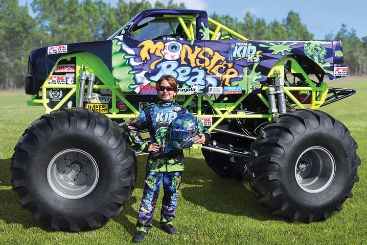 mini-monster-truck-1