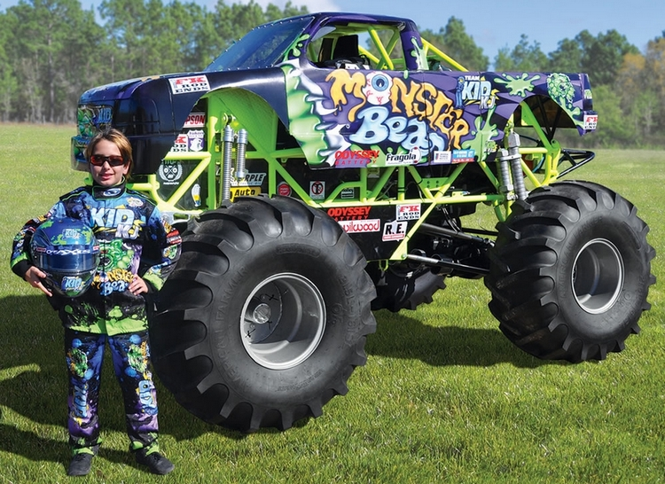 mini-monster-truck-2