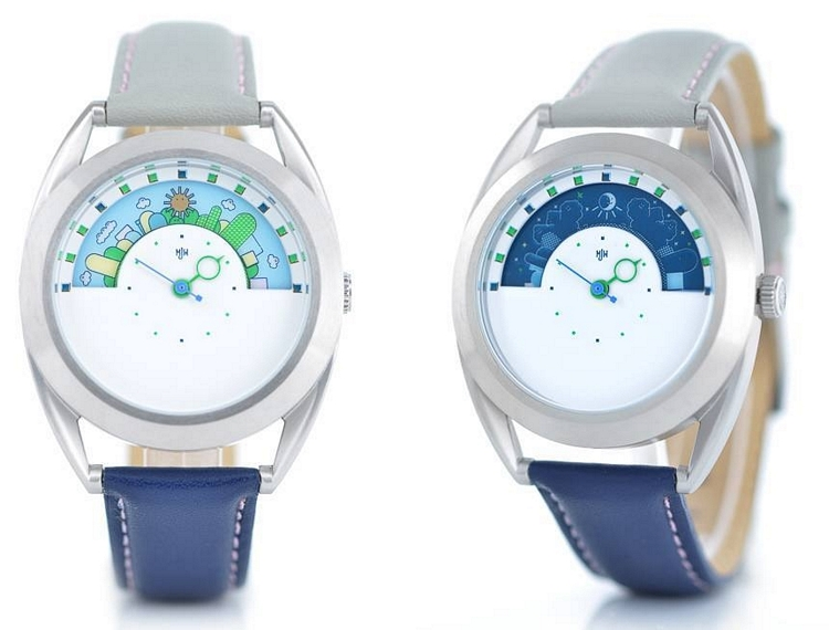 mjw-sun-moon-miyamoto-watch-1