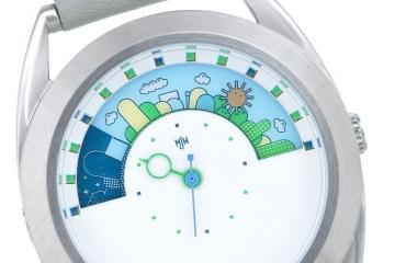 mjw-sun-moon-miyamoto-watch-2