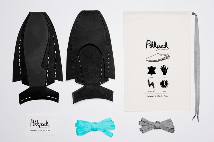 pikkpack-shoes-1