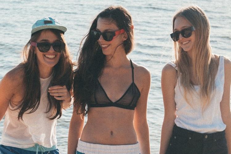 slapsee-sunglasses-1