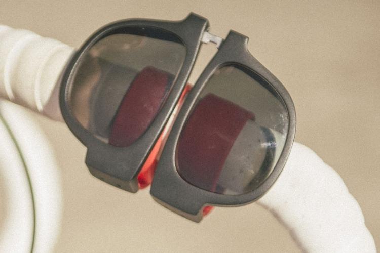 slapsee-sunglasses-3