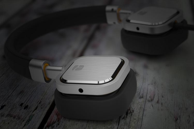 torque-headphones-1