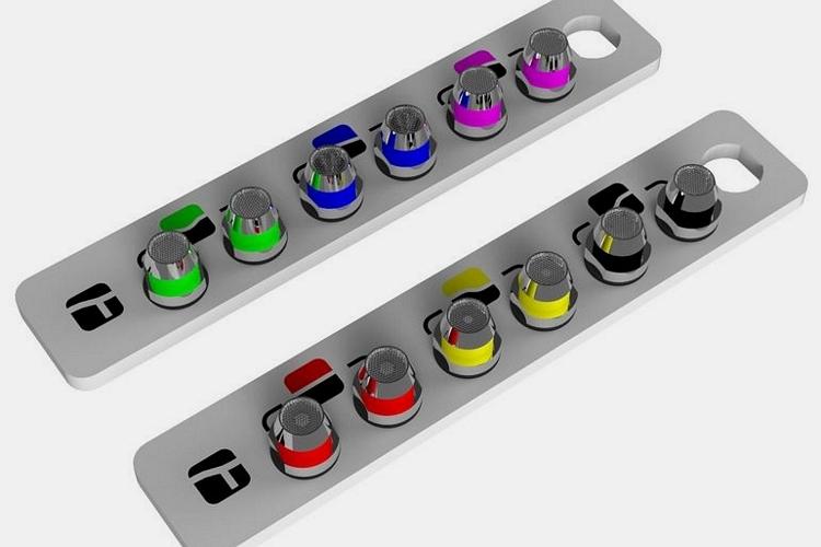 torque-headphones-3