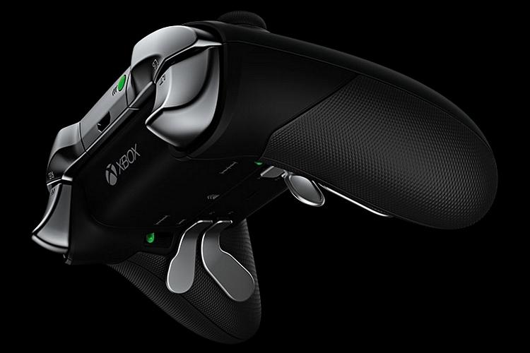 xbox-elite-controller-3